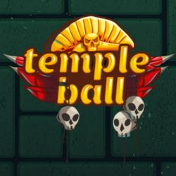 Temple Ball