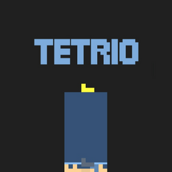 Tetrio