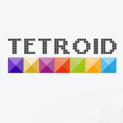 Tetroid