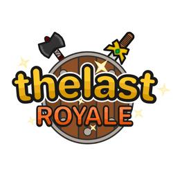TheLast.io