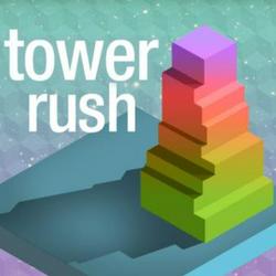 Tower Rush