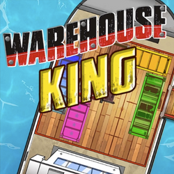 Warehouse King