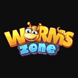 Worms Zone a Slithery Snake
