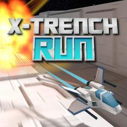 X-Trench Run