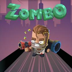 Zombo