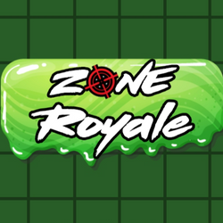 ZoneRoyale