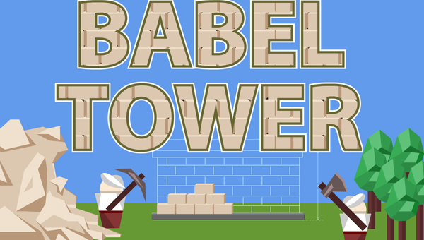 Babel Spiele Kostenlos