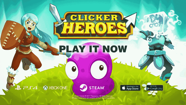 Turbo mouse clicker