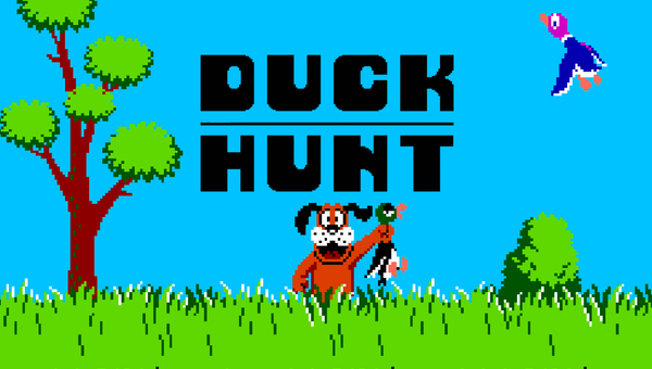 Duck hunt 2 game online free king kong game for playstation 2