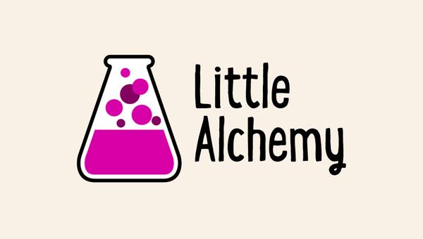 play little alchemy 🕹️  online  unblocked  gamepix