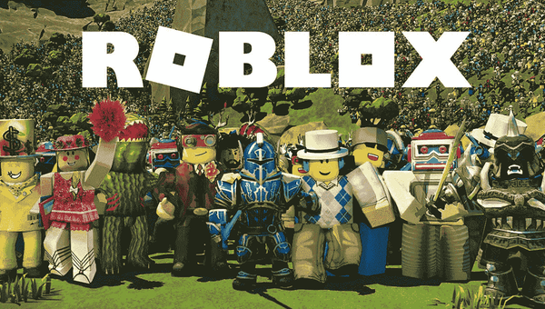 Play Roblox Online Unblocked Gamepix